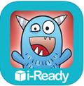 WCS is ready for i-Ready