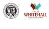Whitehall Parks & Rec Commission