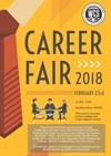 WYHS Career Fair