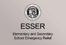 ESSER Graphic