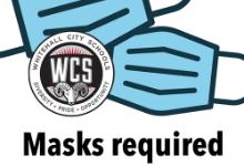 Mask Graphic