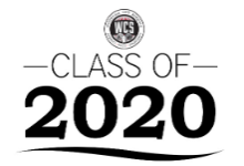 Class of 2020 image