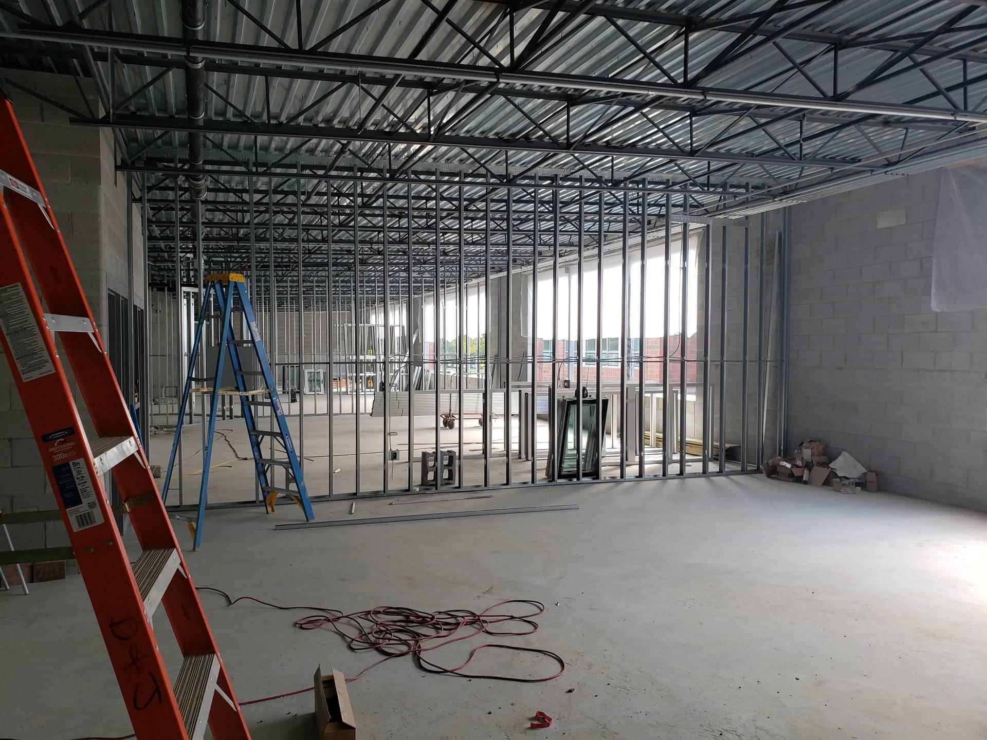 Rosemore Construction
