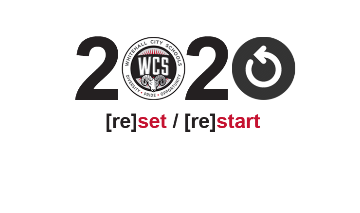 WCS Reset Restart Image