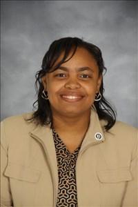 Rochelle Rankin - Principal