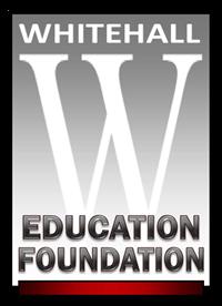 Whitehall Education Foundation