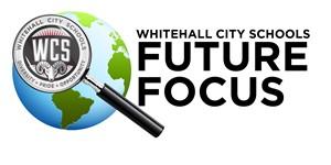 Future Focus Community Meetings