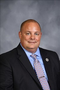 Paul A. Smathers - Principal